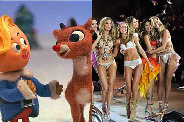 Rudolph-v-Angels
