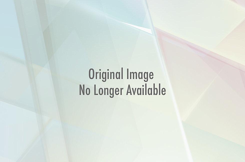 Pic-Go Augie.com