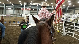 Tri State Horse Expo