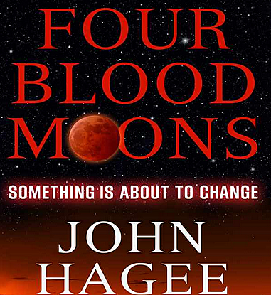Four_Blood_Moons