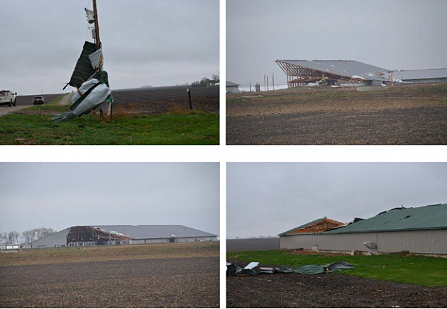 storm_damage_Iowa_05_11_14