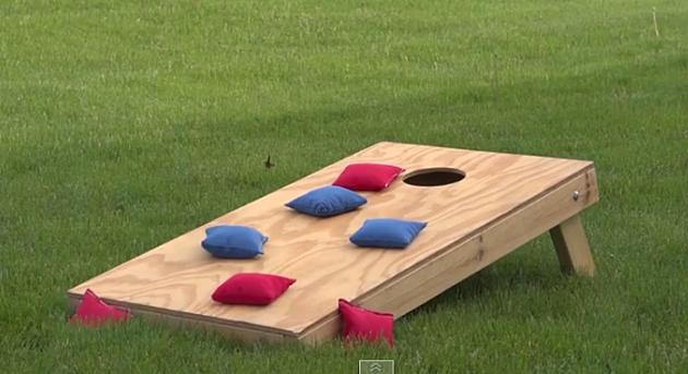 register your bean bag team for the teapot days tournament. Black Bedroom Furniture Sets. Home Design Ideas