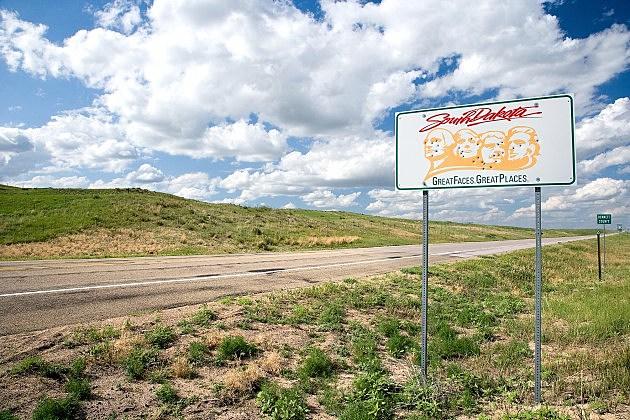 south dakota people meet