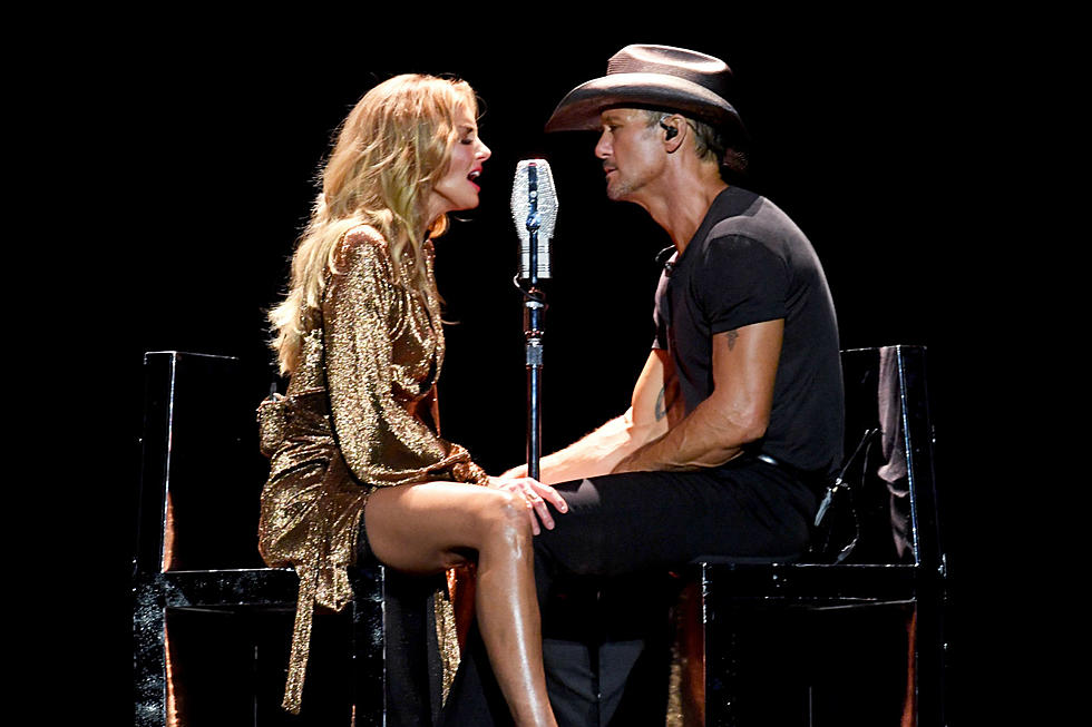 Download our app win a chance to meet tim mcgraw and faith hill download our app and win a chance to meet tim mcgraw and faith hill update m4hsunfo